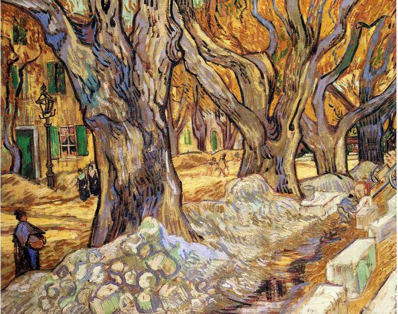 Vincent_van_Gogh-Large_Plane_Trees-1889.jpeg